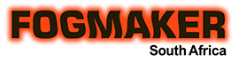 Fogmaker South Africa Logo